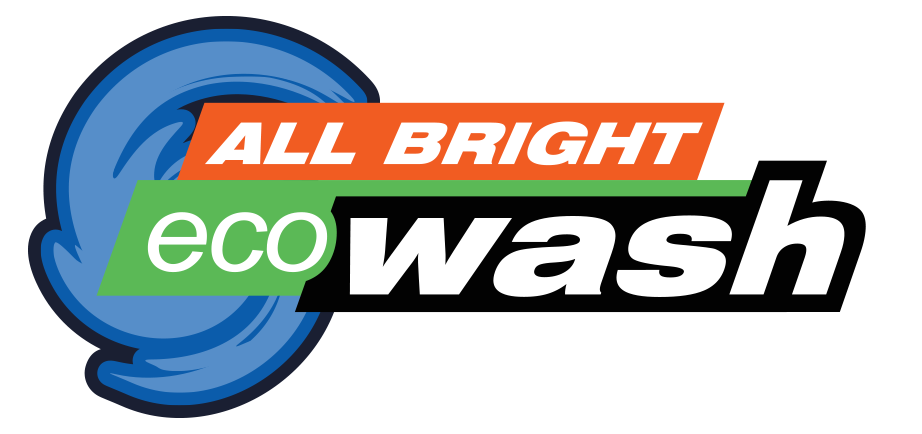Gutter Cleaning River Vale Hillsdale Nj All Bright Eco Wash
